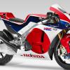 ホンダ、一般公道でも走れるレーシングマシン「RC213V-S」を7月から発売