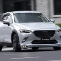 DK-05 for CX-3