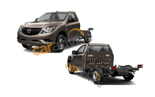 2016-Mazda-BT-50-Spy-1