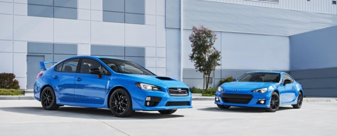 2016-subaru-brz-serieshyperblue-joins-the-2016-subaru-wrx-sti-serieshyperblue-limited-edition_1
