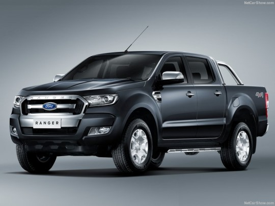 Ford-Ranger_2016_800x600_wallpaper_01