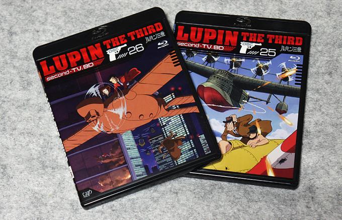 lupin3-2nd
