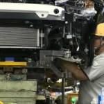 [動画]マツダ、新型ロードスターの生産ラインを公開