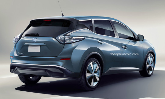 nissan-new-leaf-2