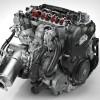 ボルボ「ディーゼルエンジンの寿命は2020年まで」