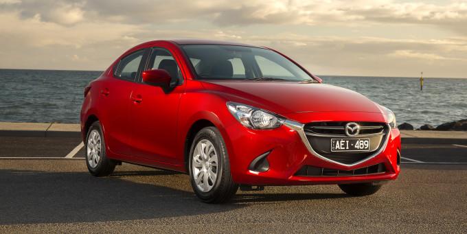 2016-Mazda-2-Sedan