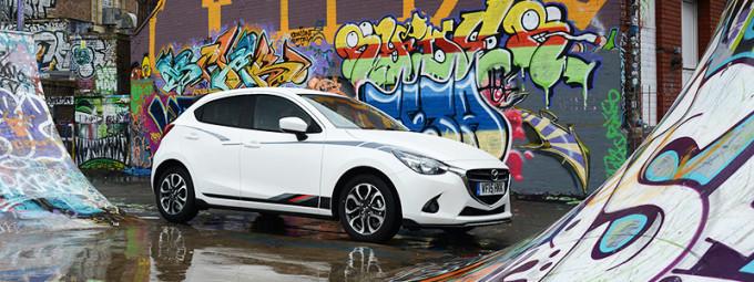 Mazda2-Sport-Black