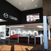マツダ、北米で130店を新世代店舗に