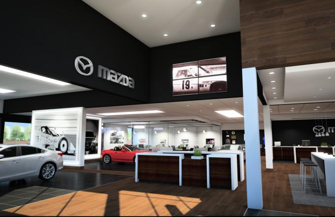 Mazda_Interior_4