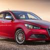 Mazda2と合体!アルファロメオ次期ミトの予想CGが公開されています