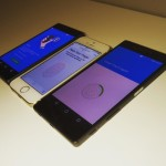 ソニー、指紋認証機能搭載のXperiaフラッグシップモデルをIFA 2015で発表へ