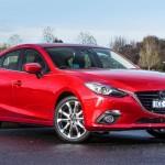 Mazda3 XDのオーストラリアでの評価は「高価すぎるぞ!」