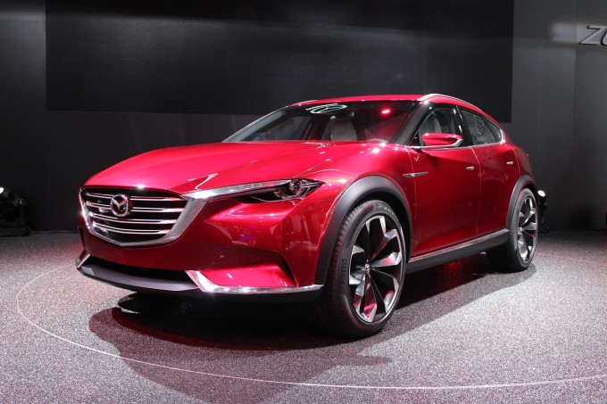 2015-Mazda-Koeru-Concept-Wallpaper-Download