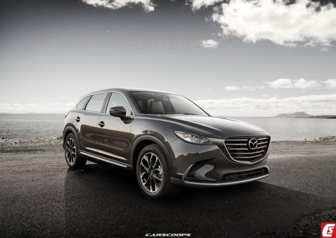2017-Mazda-CX-9-Carscoops1