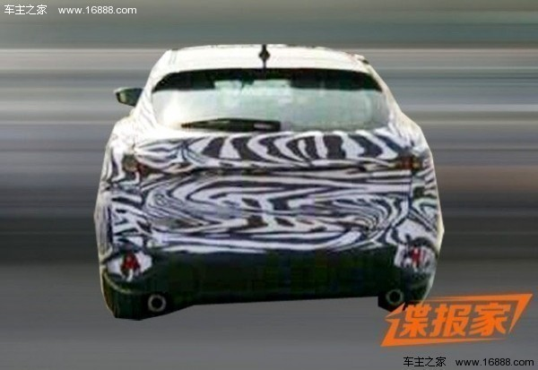 mazda-test-car2