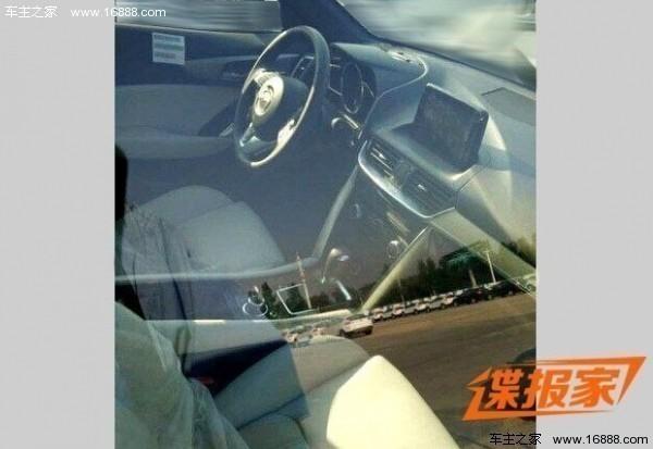 mazda-test-car3
