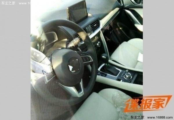 mazda-test-car4