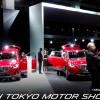 マツダ、第44回東京モーターショー2015に向けたページを公開