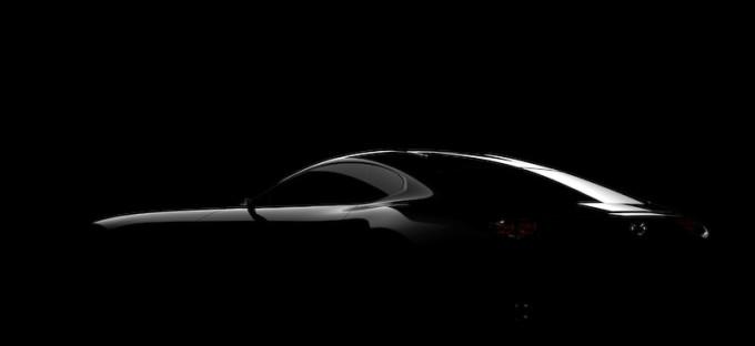 sportscar-concept