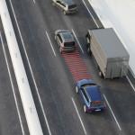 マツダなど10社が米国市場の新型車に衝突被害軽減ブレーキを標準搭載へ