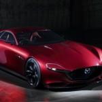 マツダ前田氏が「2020 Autocar Awards Design Hero」に選出される