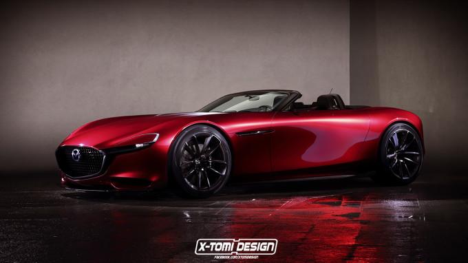 Mazda-RX-Vision-Roadster2