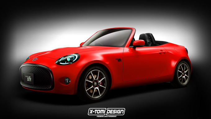 Toyota_S-FR_Roadster2