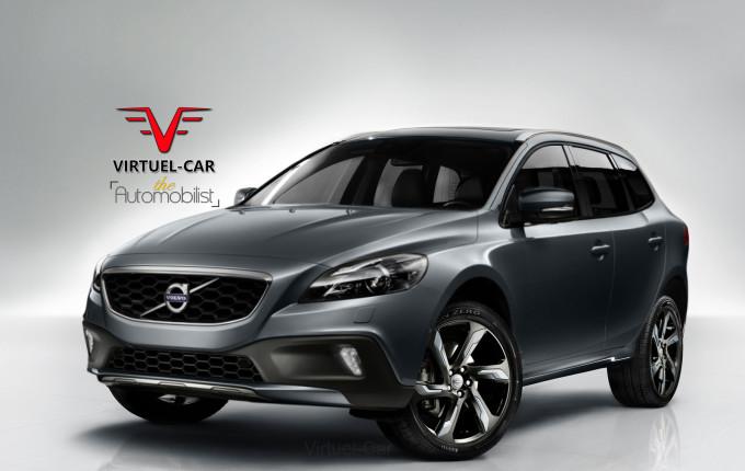 Volvo-XC40-rendering