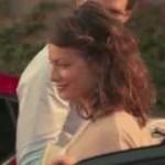 [動画]マツダ、10月からの新しいTV CMを公開。マツダ車が好き過ぎる人たちが登場