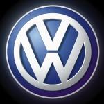 VWの排ガス不正問題は、ディーゼルエンジンの終わりの始まり?