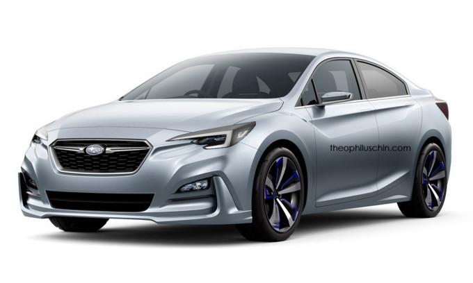2015-Subaru-Impreza-Sedan-Concept-1