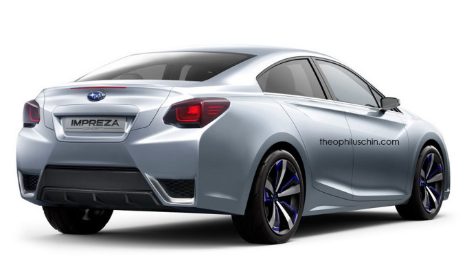 2015-Subaru-Impreza-Sedan-Concept-2