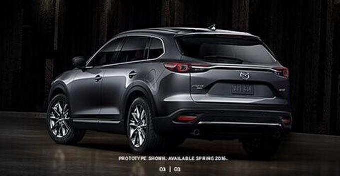 2016-Mazda-CX-9-2