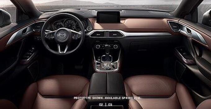 2016-Mazda-CX-9-3