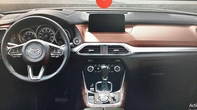 2016-Mazda-CX-9-5
