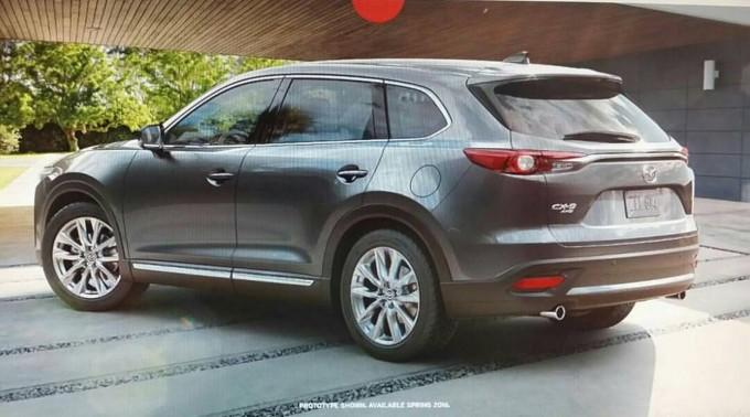 2016-Mazda-CX-9-6