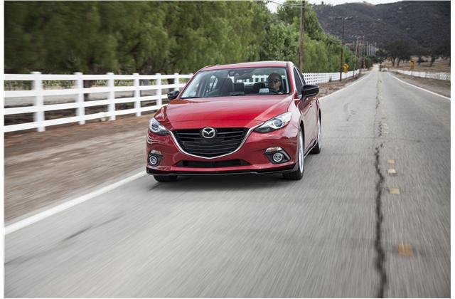 2016_Mazda3