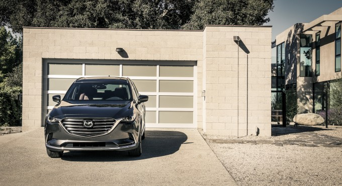 ALL-New-Mazda_CX-9-01