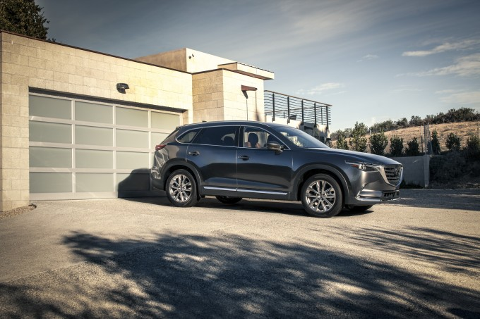 ALL-New-Mazda_CX-9-03