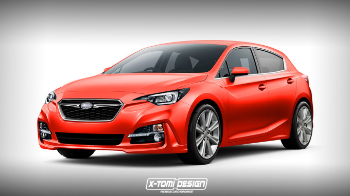 Subaru-Impreza2