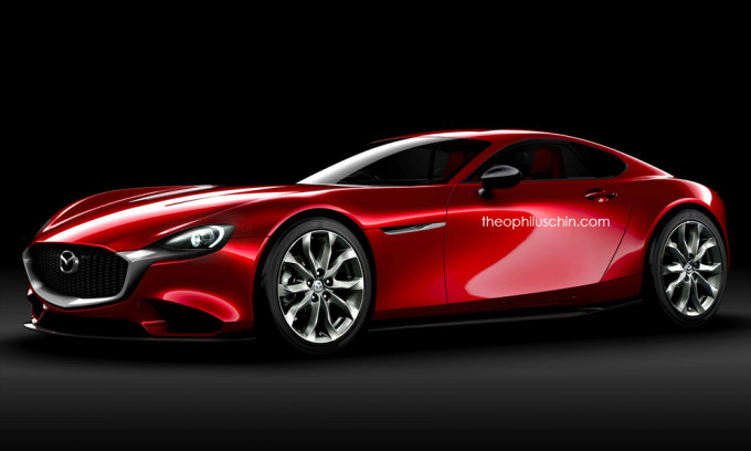 all-new-mazda-rx-7-1