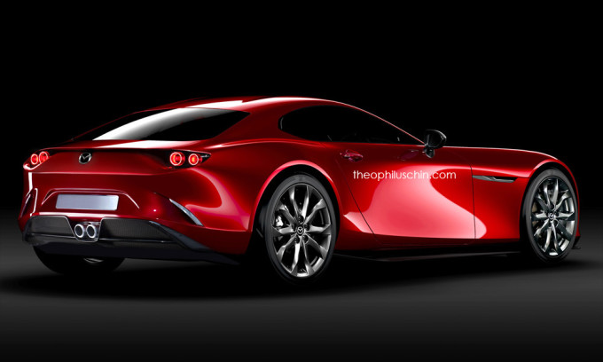all-new-mazda-rx-7-2