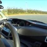 [動画]デュアルカメラブレーキサポートは凄い!スズキ ソリオの衝突被害軽減ブレーキ試験