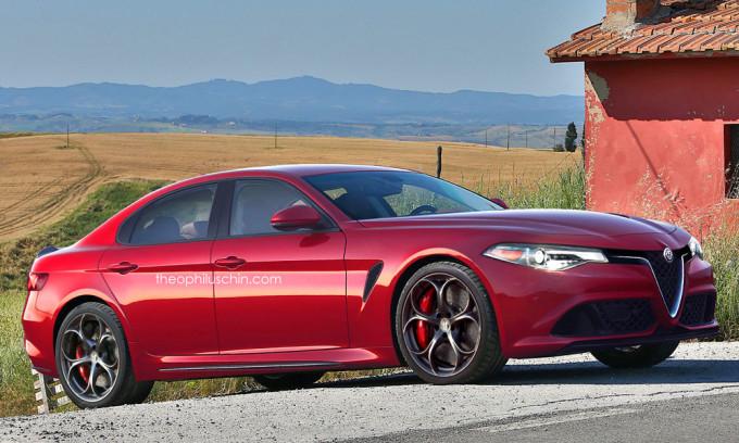 Alfa-Romeo-Giorgio-1