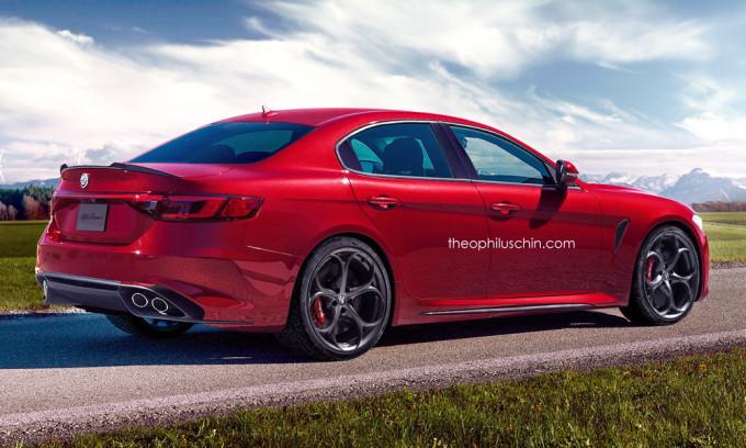 Alfa-Romeo-Giorgio-2