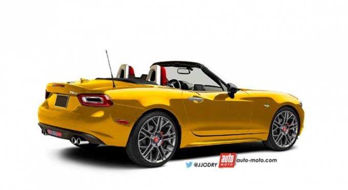 Fiat-Abarth-124-Spider-rear-three-quarters-rendering