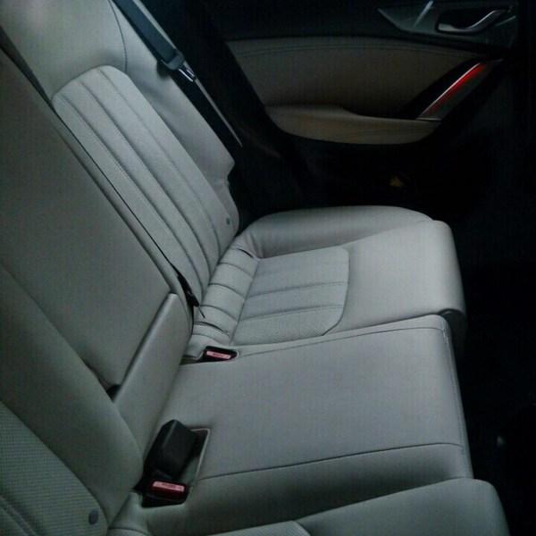 Mazda-CX-4-interior1