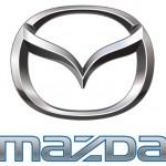 次期アクセラ(2019 Mazda3)のテスト車両(3)