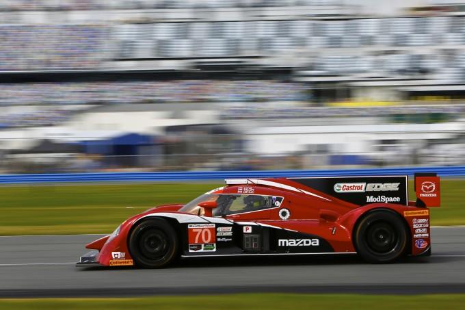 70-car-Daytona