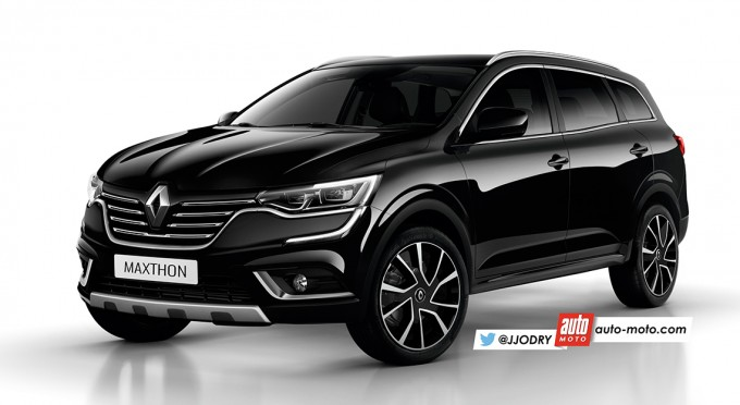 Renault-Maxthon-front-three-quarter-rendering